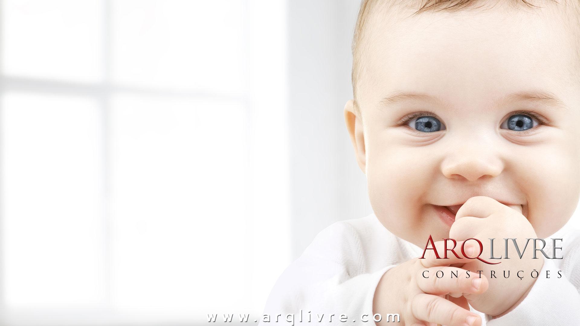 bebe-arqlivre-2